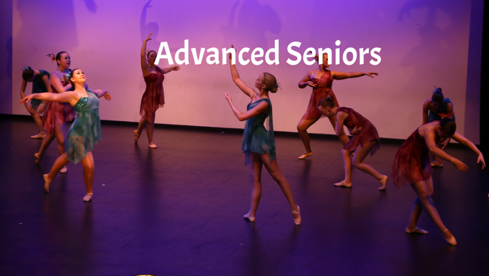 adv seniors concert website adv.png