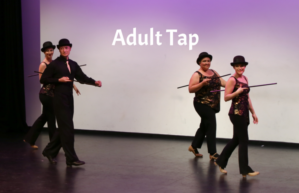 Adult tap concert website adv.png