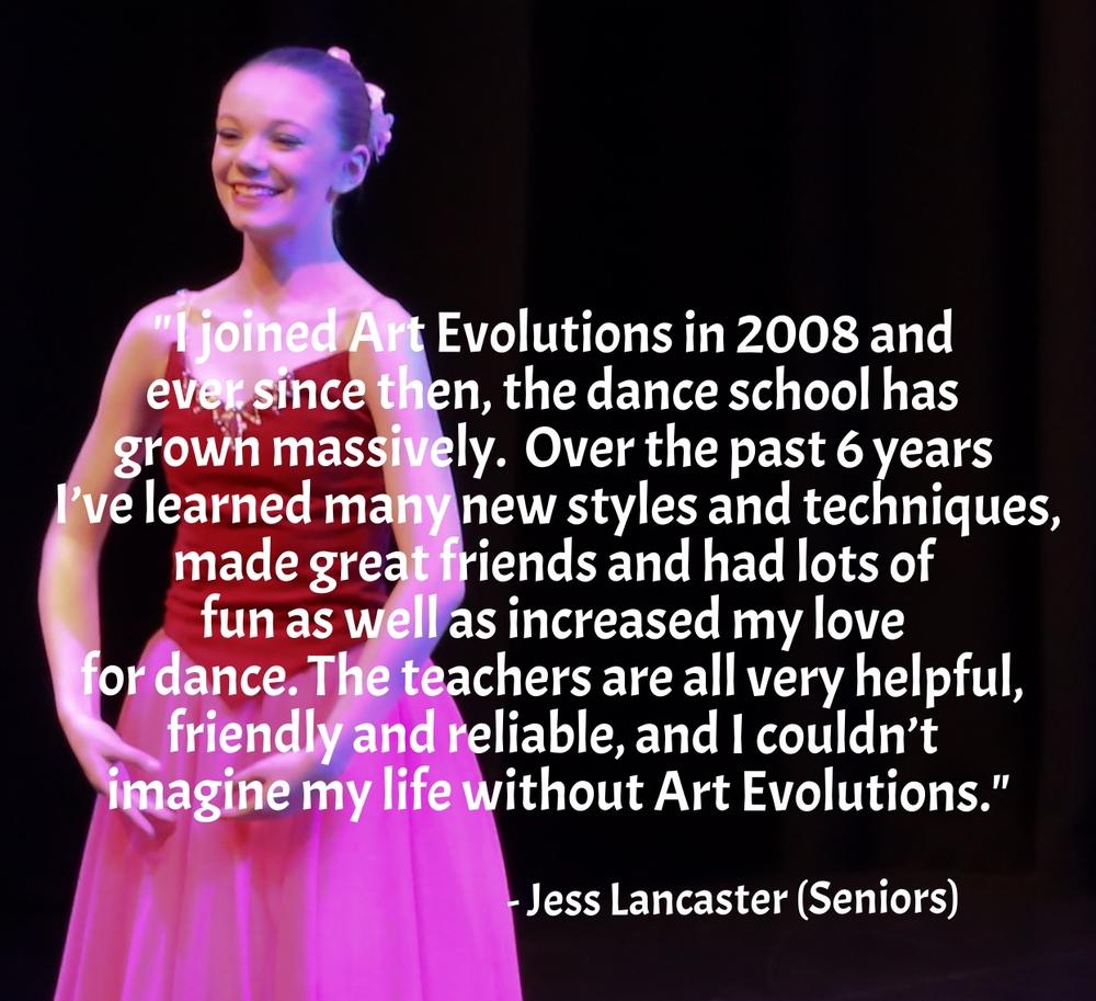 Jess Lancaster testimonial profile REAL.jpg