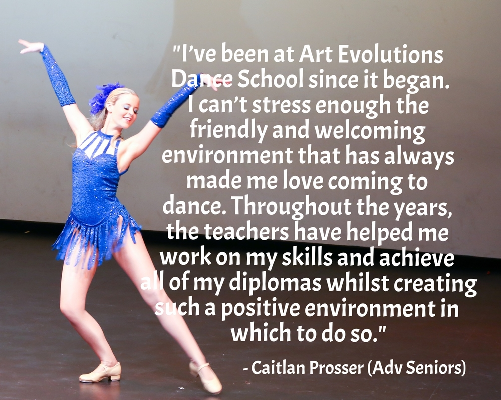 Caitlan testimonial photo.jpg