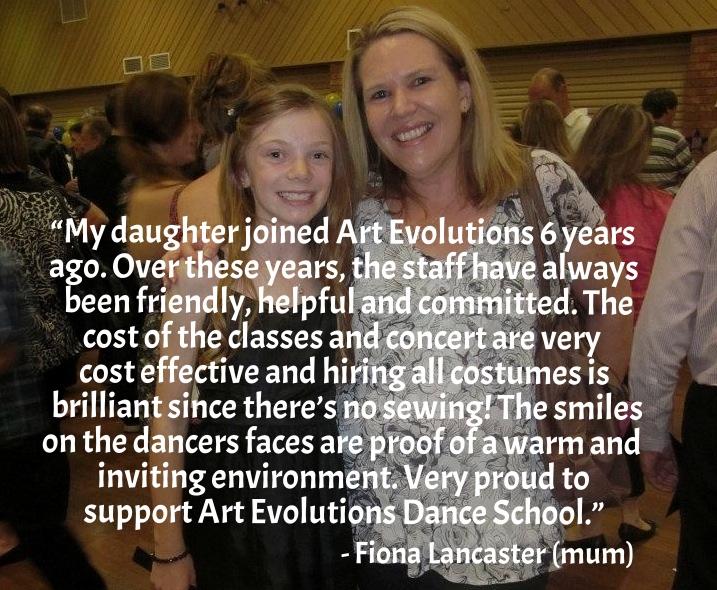 Fiona and Jess testimonial Resized REAL.jpg