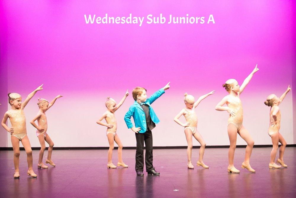 Wednesday Sub Juniors Website.jpg