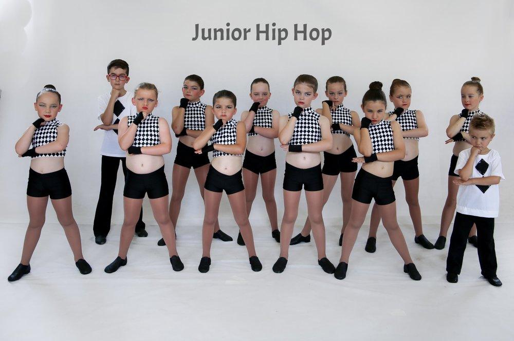 Junior Hip Hop Visions 2017 Website.jpg