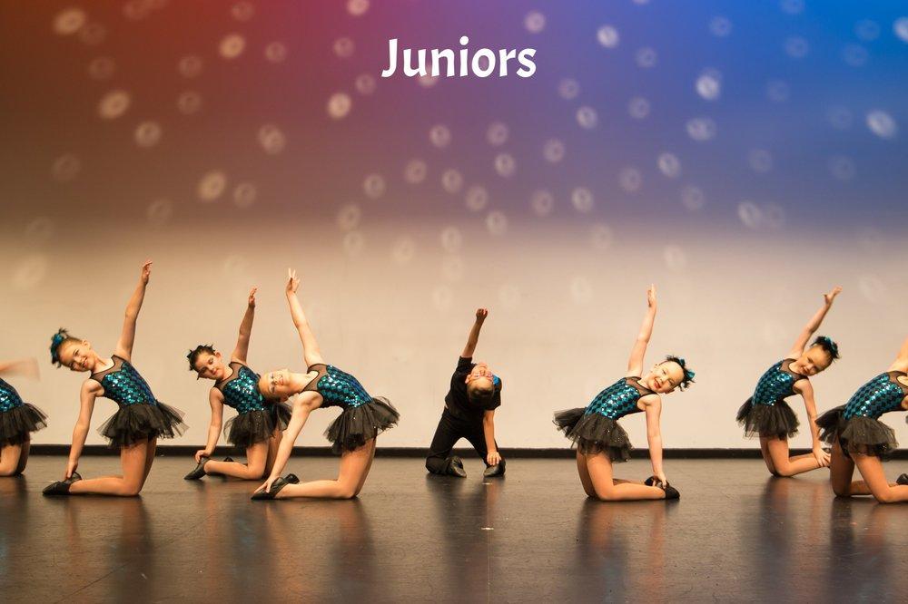 Juniors Visions 2017 Website.jpg