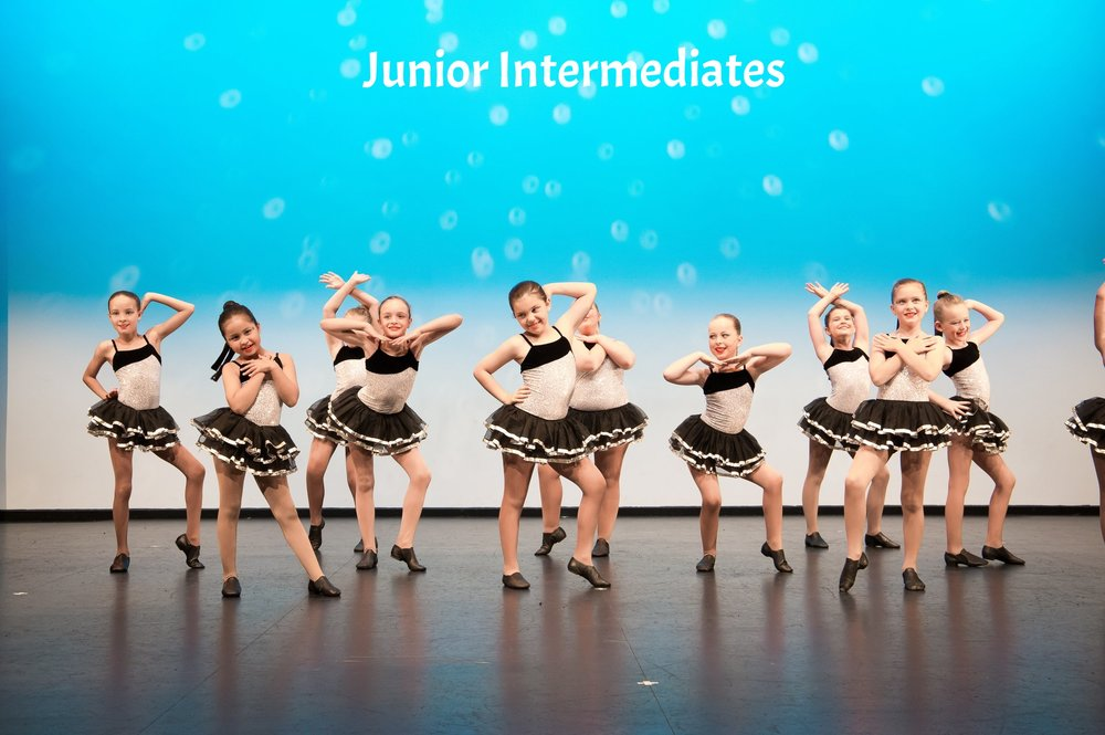 Junior Intermediates VIsions 2017 Website.jpg