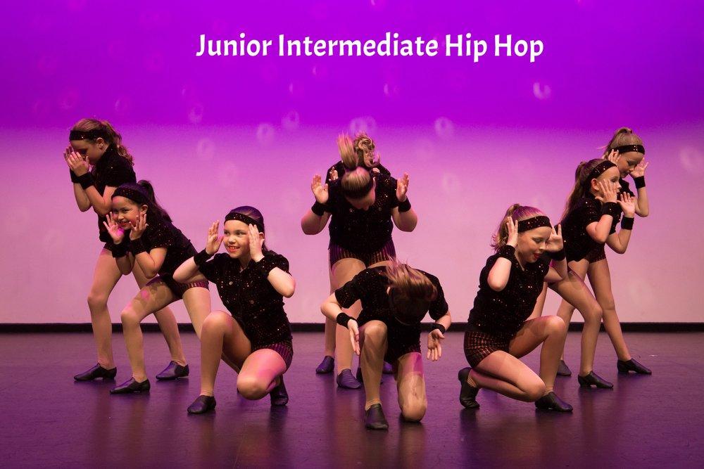 Junior Intermediate Hip Hop 2017 Website.jpg