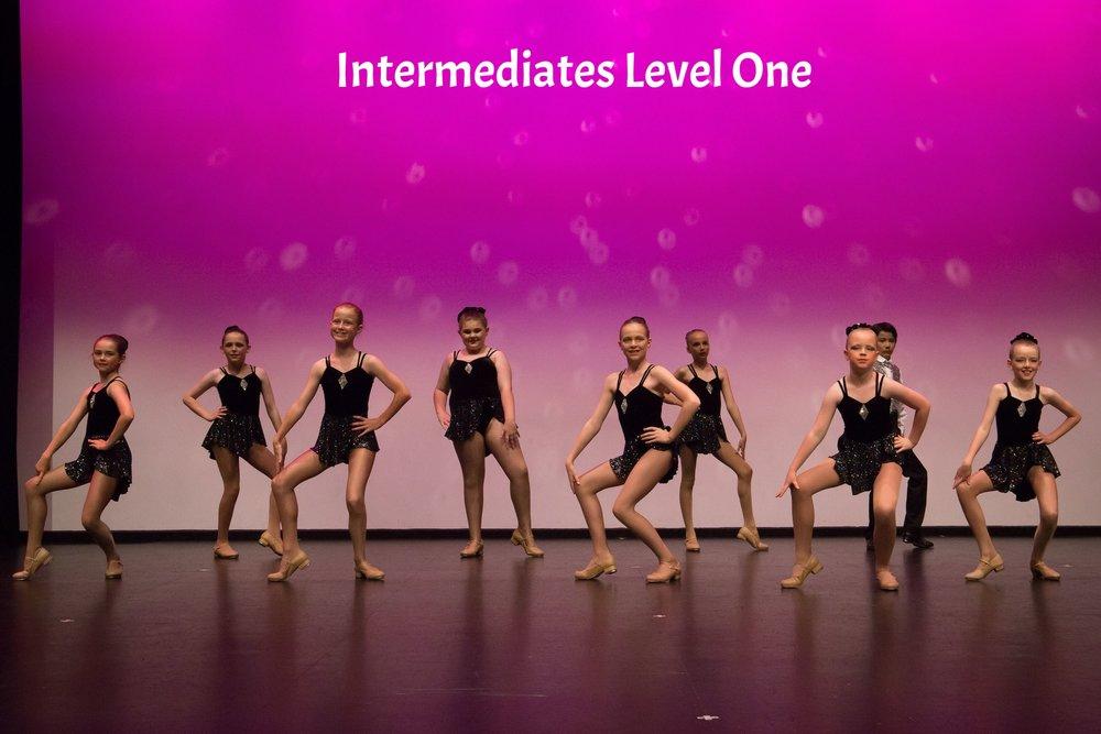Intermediates Level One Visions 2017 Website.jpg