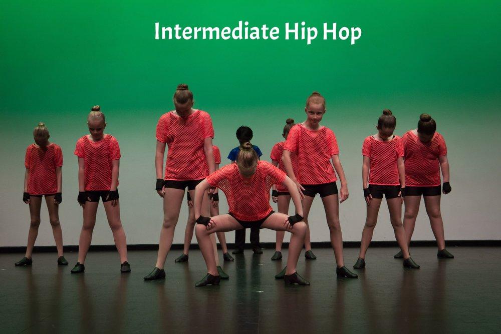 Intermediate Hip Hop Visions 2017 Website.jpg