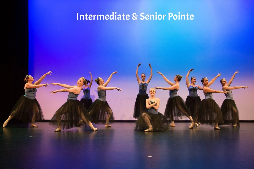 Senior Pointe Visions 2017 Website.jpg