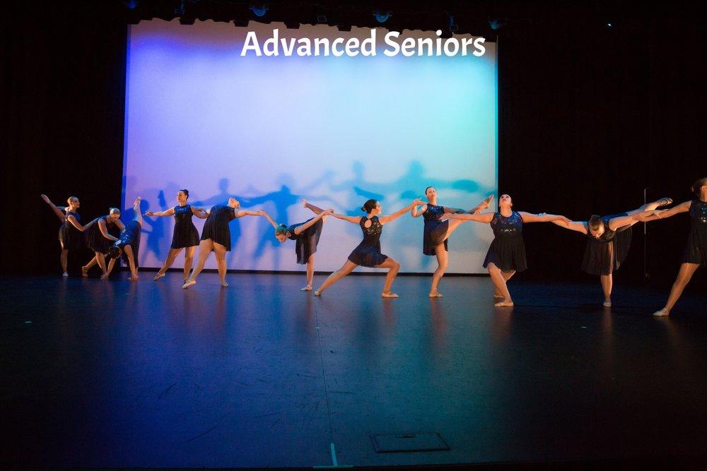 Advanced Seniors Visions 2017 Website.jpg