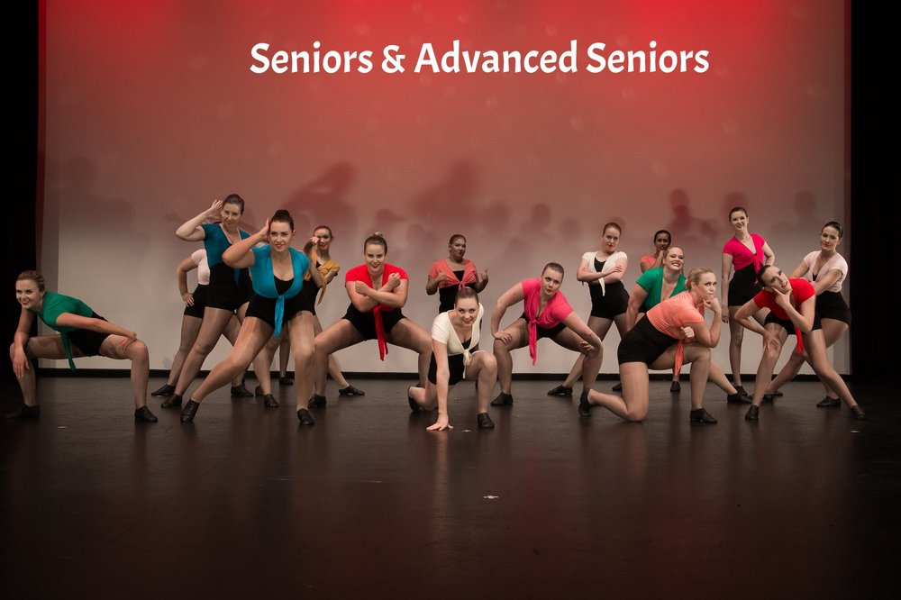 Advanced Seniors and Seniors combined Visions 2017 Website.jpg
