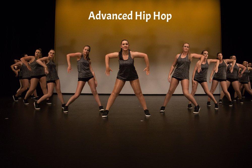 Advanced Hip Hop Visions 2017 Website.jpg