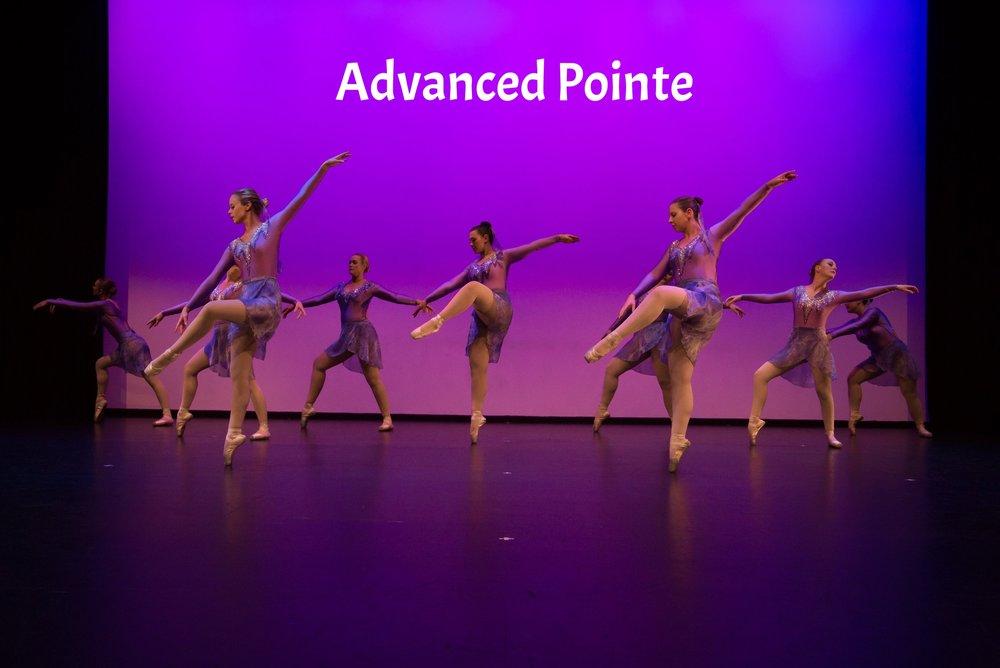 Advanced Pointe Visions 2017 Website.jpg