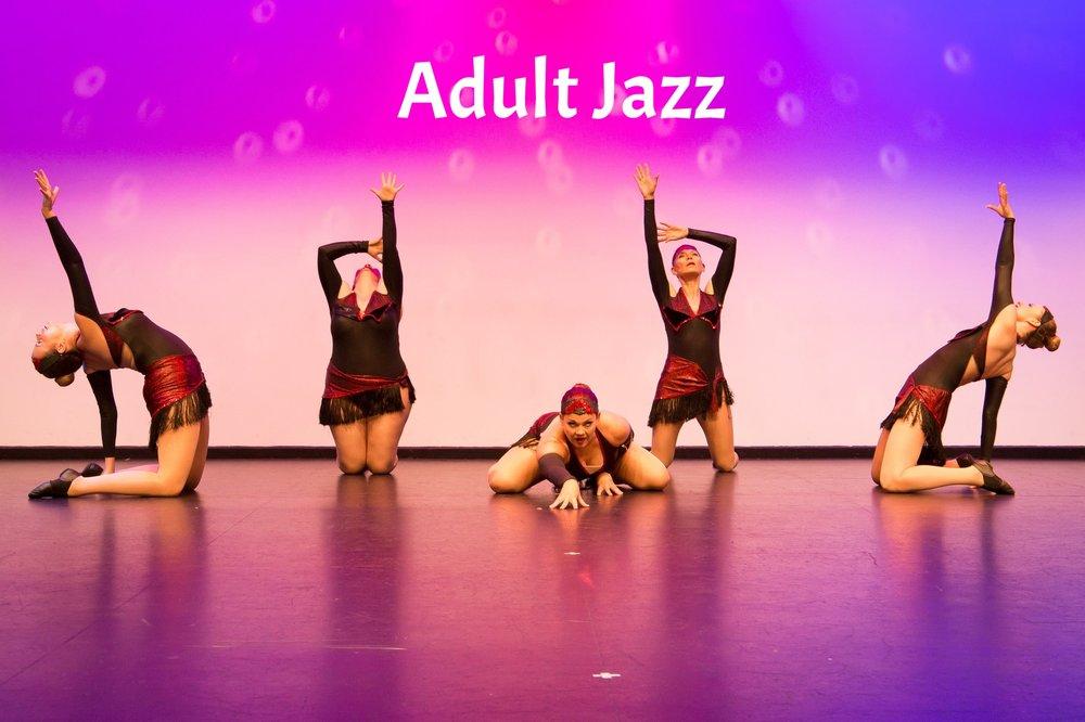 Adult Jazz Visions 2017 Website.jpg