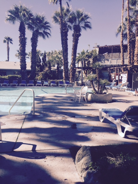 desert-hot-springs-sams-family-resort