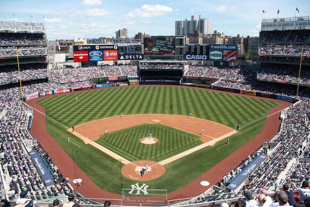 Yankees Game 214.JPG