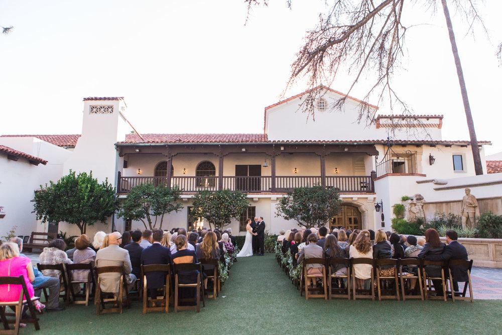 Ceremony047.jpg
