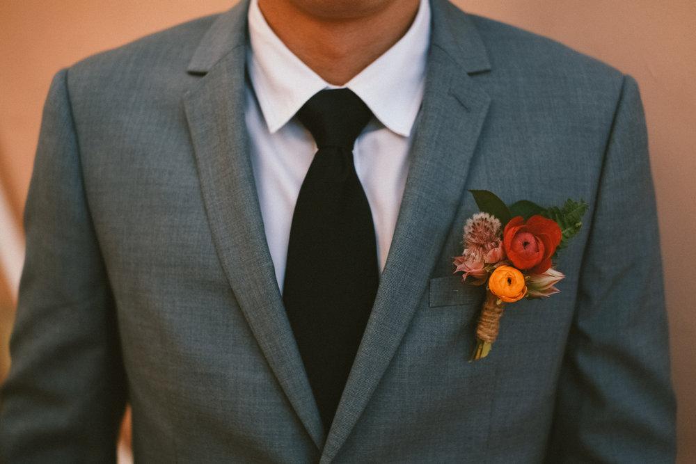 steve&jo-wedding-66.jpg