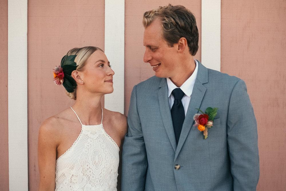 steve&jo-wedding-85-1.jpg