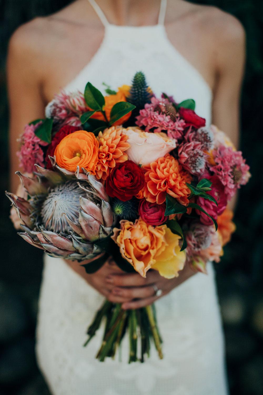steve&jo-wedding-125.jpg
