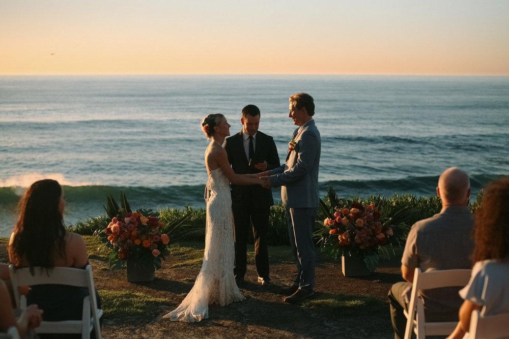 steve&jo-wedding-259.jpg