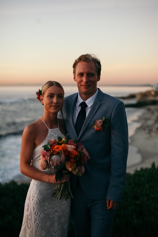 steve&jo-wedding-308.jpg