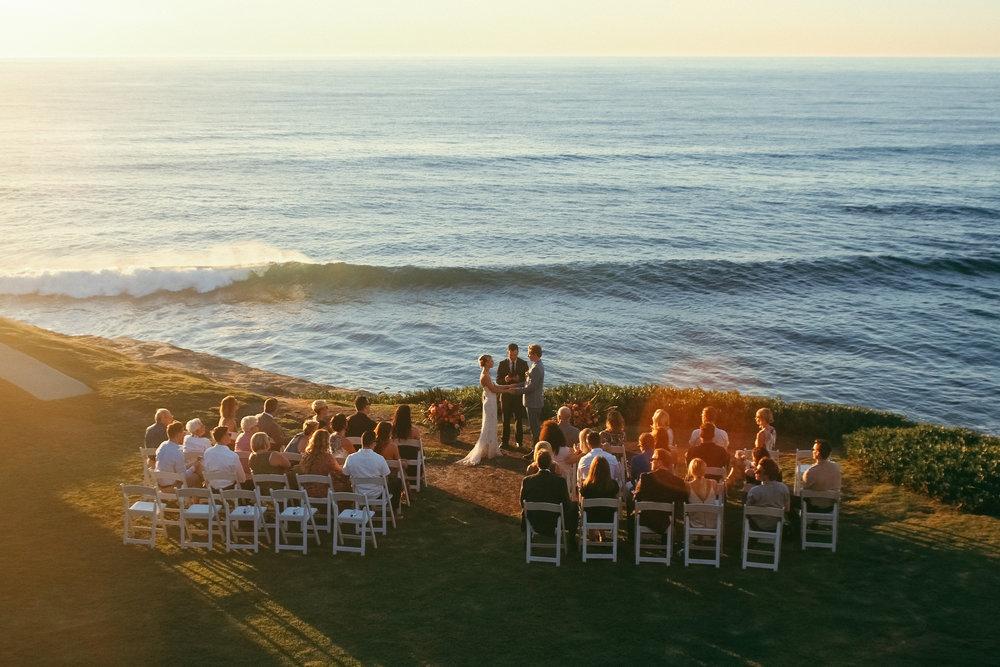 steve&jo-wedding-264-3.JPG