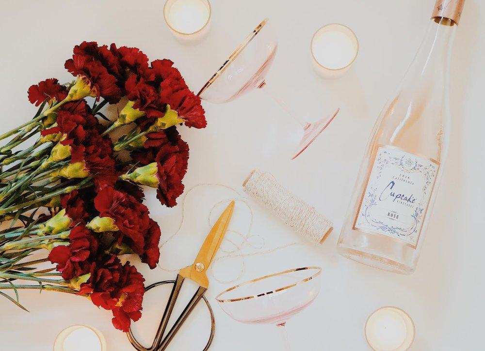 Perfect Last Minute Valentine's Day Idea
