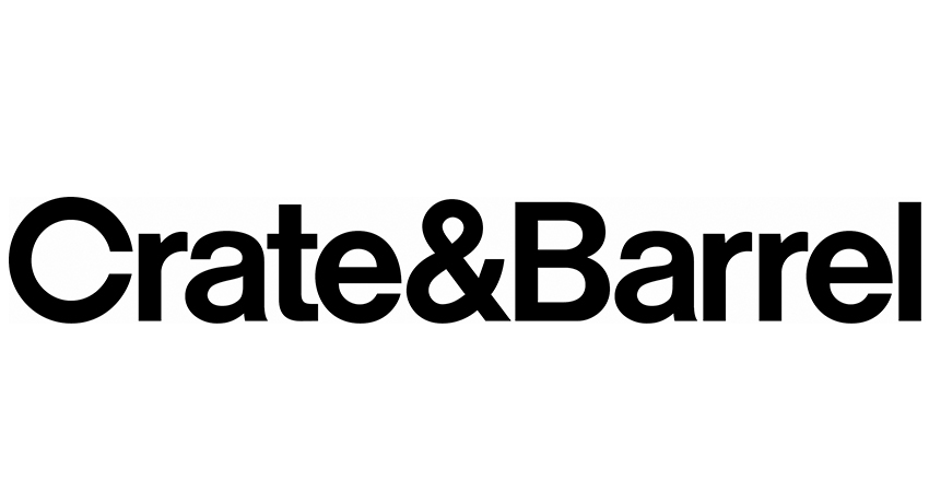 Gift Ideas For Your Newly Engaged Best Friend: Crate & Barrel Gift Card