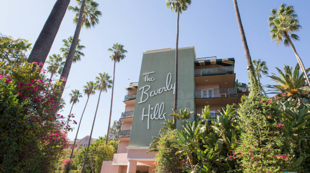 6 SoCal Based Bachelorette Party Ideas