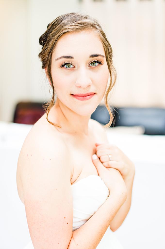 Wedding+Spotlight-+Jess+++Tyler.jpeg