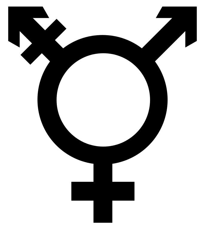 kisspng-gender-symbol-transgender-trans-woman-trans-man-5af2098cd11dc6.3343508515258115968566.jpg