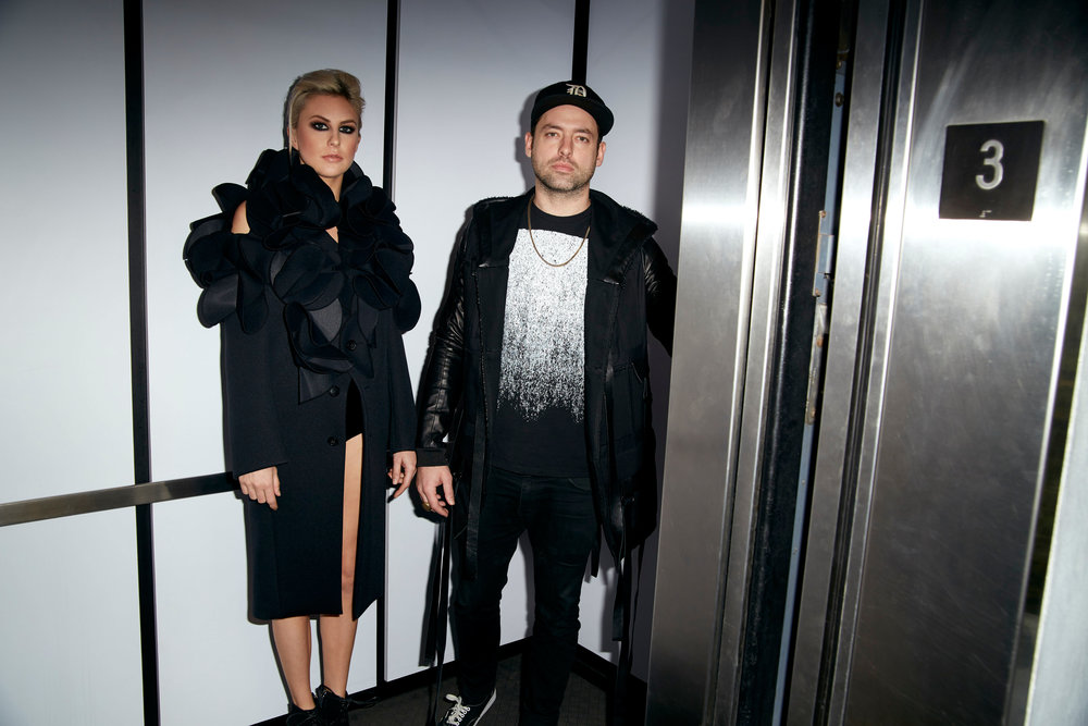 Phantogram.PB_2nd_ 24_w1.jpg