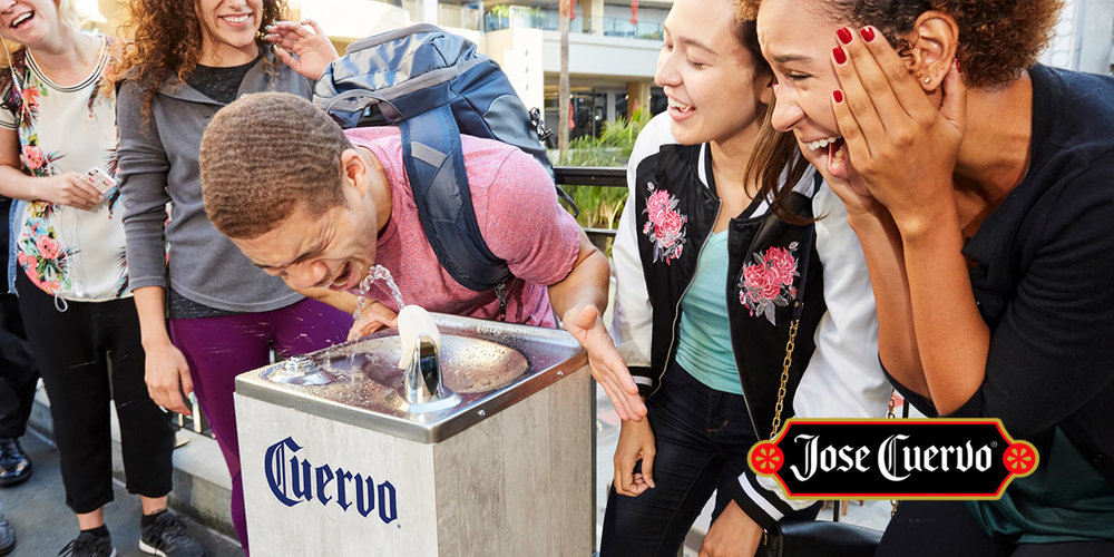 cuervo-fountain-hed-page-2017.2.jpg
