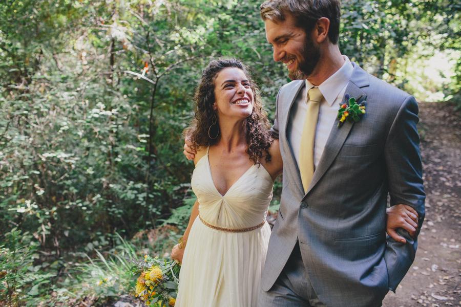 Leora_and_Josh_Married_688.jpg