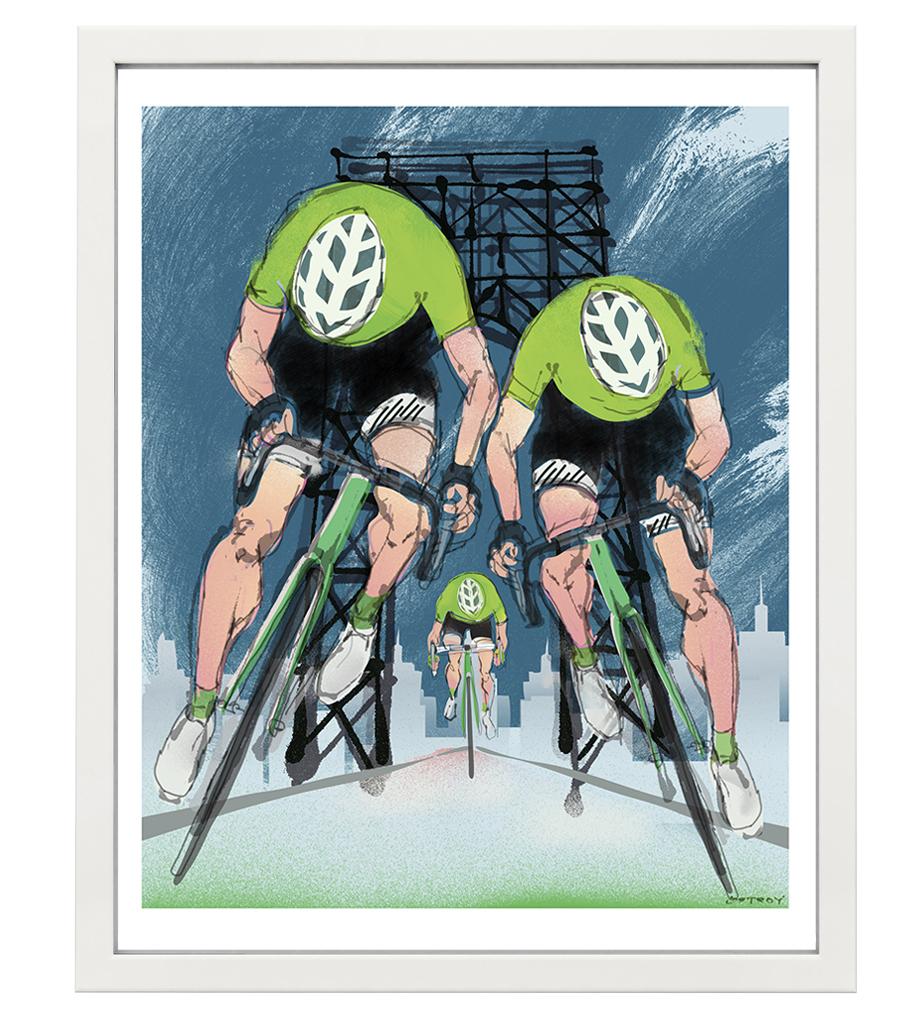 2Cyclists_GW.jpg