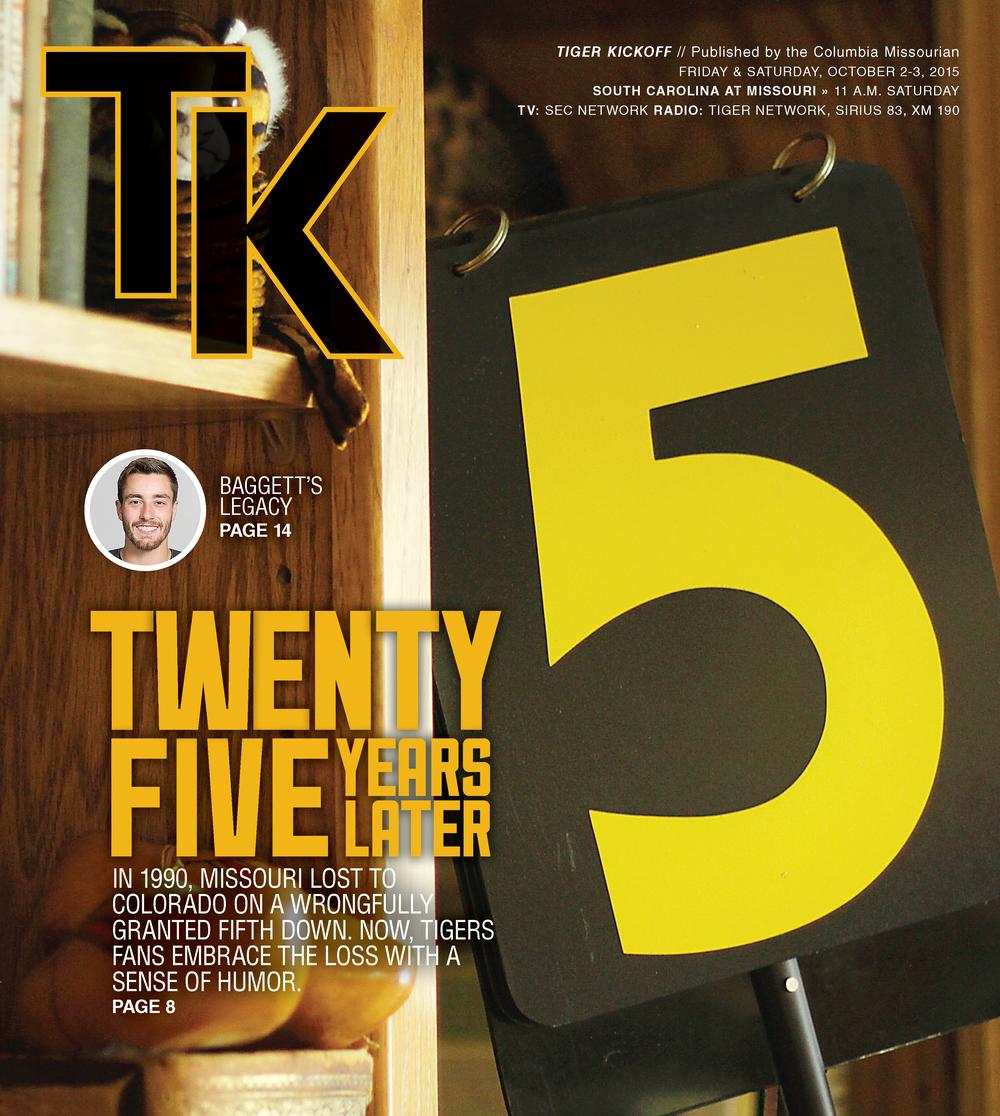 TKcover3