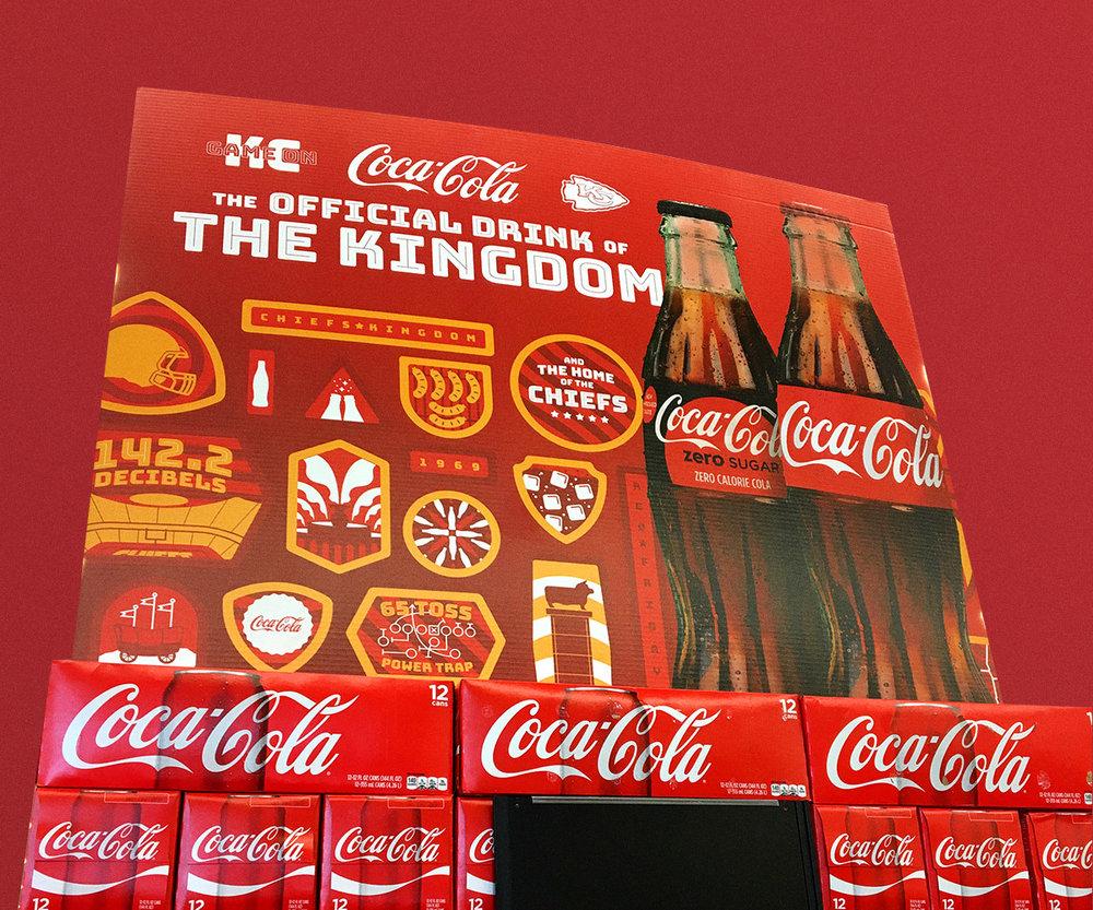 Single_Coke_Spectacular.jpg
