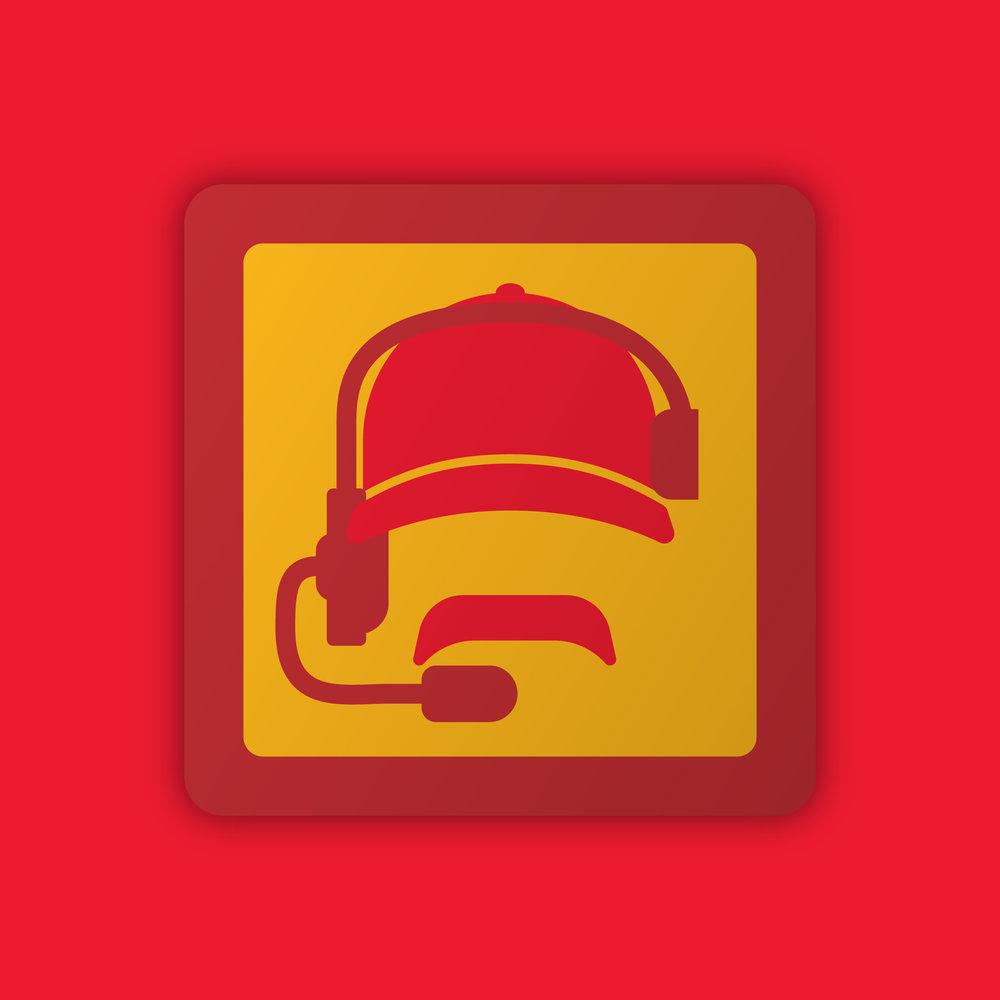 Chiefs_IconsIG-01.jpg