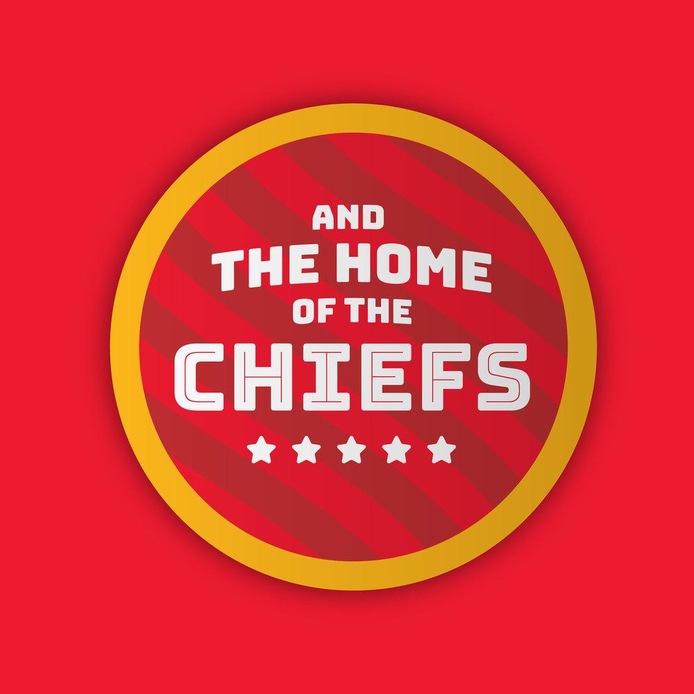 Chiefs_IconsIG-02.jpg