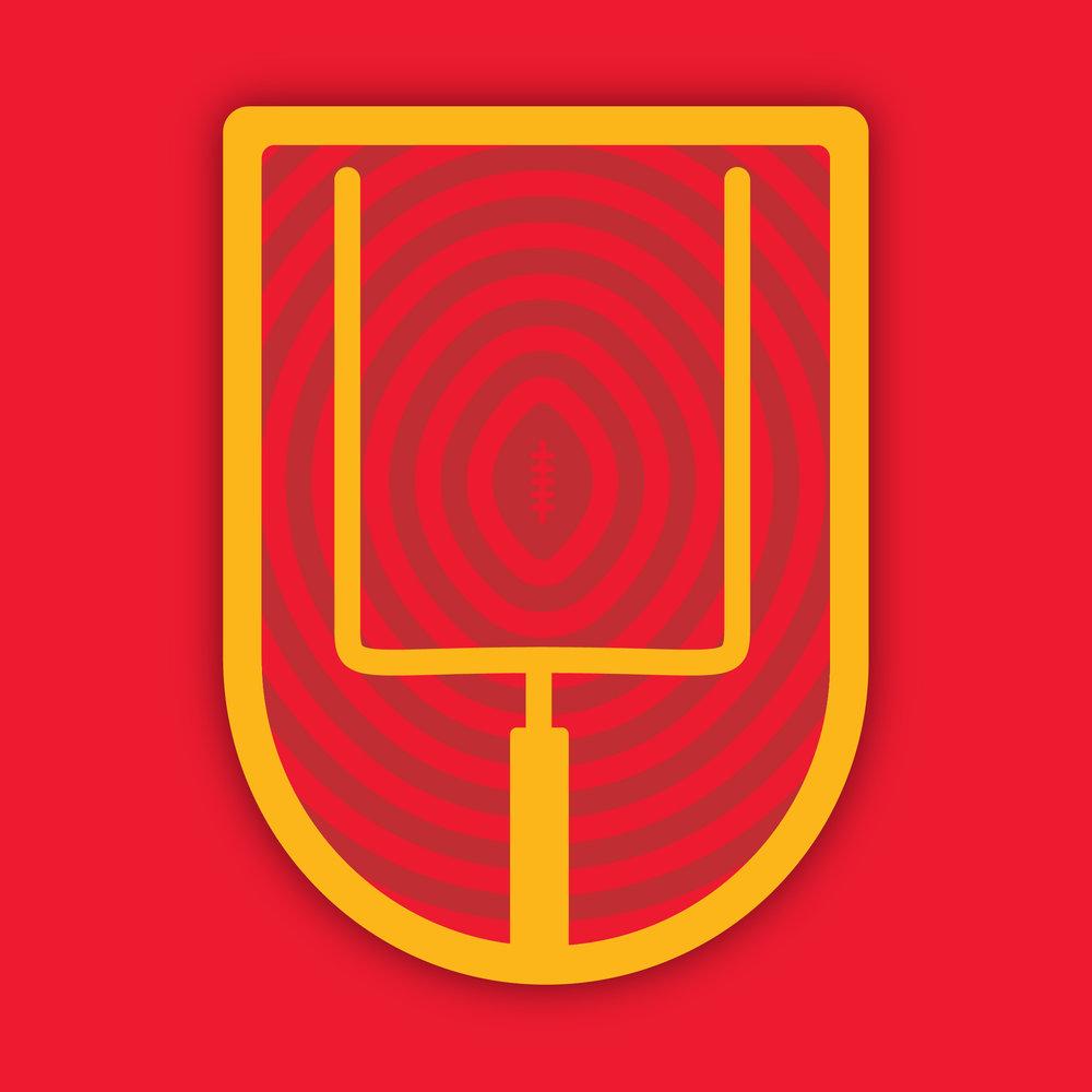 Chiefs_IconsIG-05.jpg