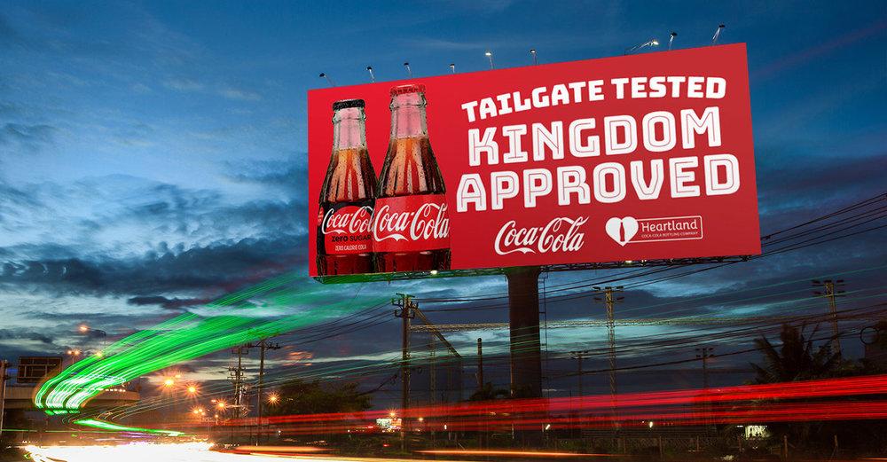 Full_Coke_Billboard-1440x750.jpg
