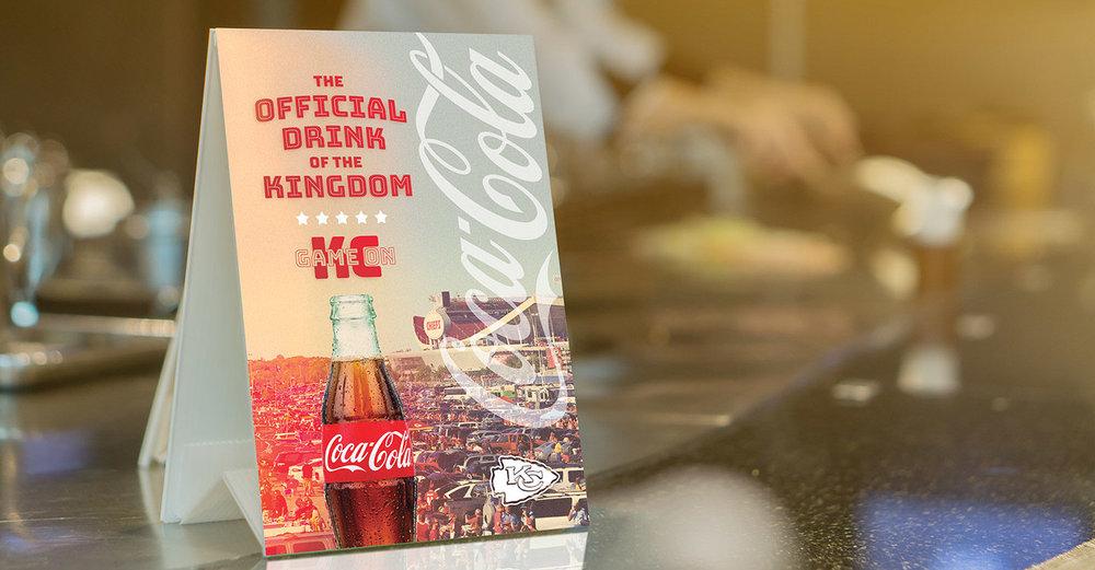 Full_Coke_TableTent-1440x750.jpg