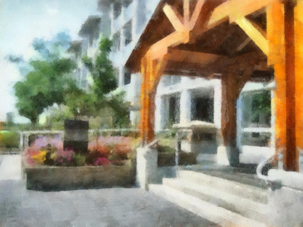7833a8e23e451ed9924c5d713ec5cb74_DAP_Watercolor.jpg