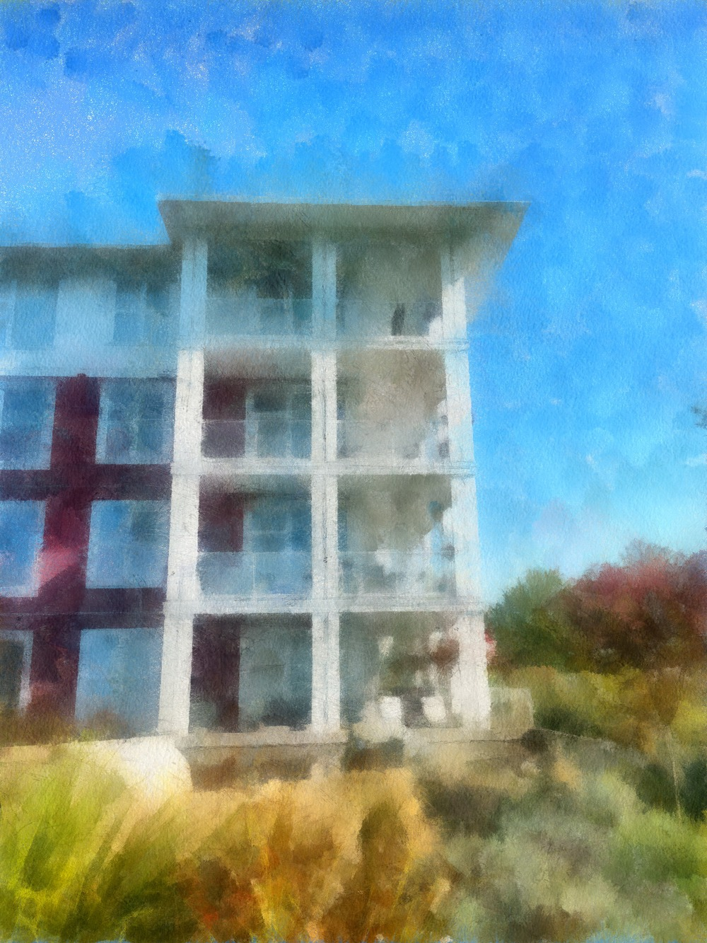 20140915_151335_DAP_Watercolor.jpg