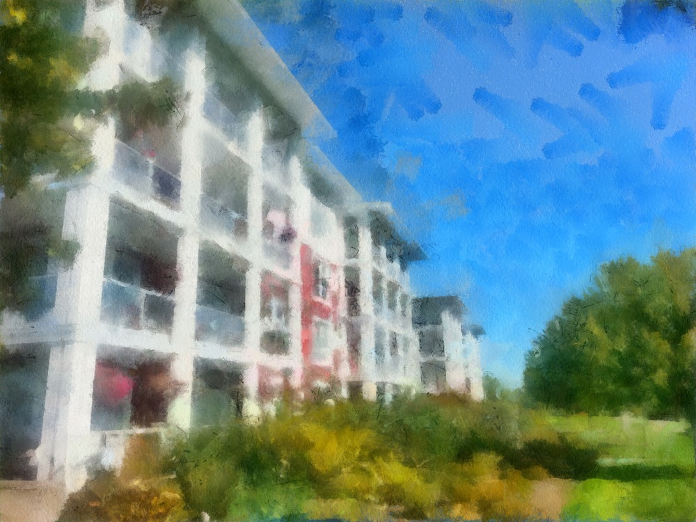 20140915_151404_DAP_Watercolor.jpg
