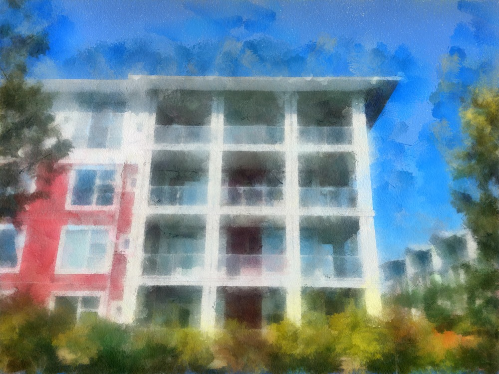 20140915_151502_DAP_Watercolor.jpg