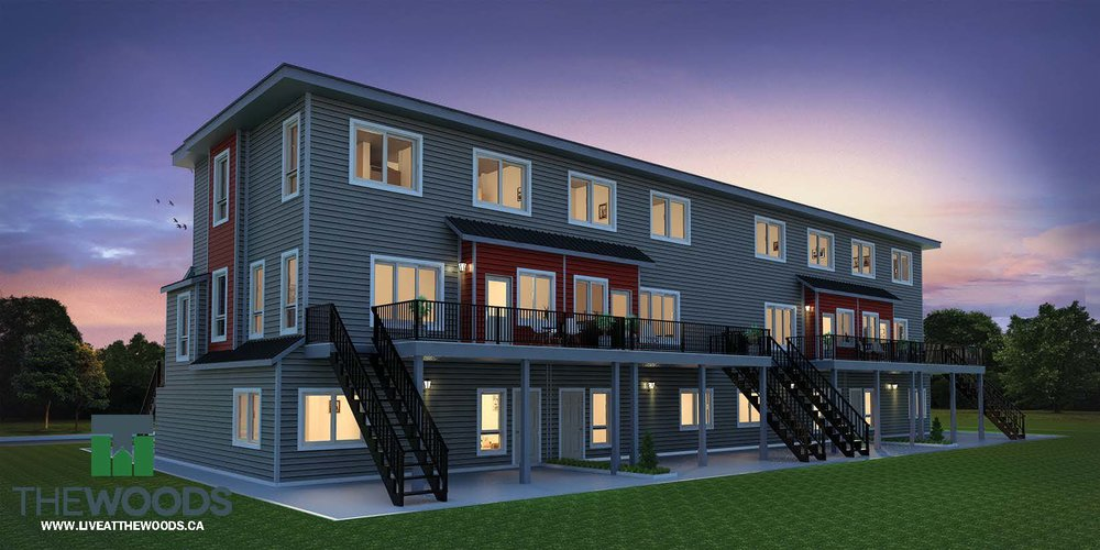 The Woods Town Homes rear elevations branded - Copy.jpg