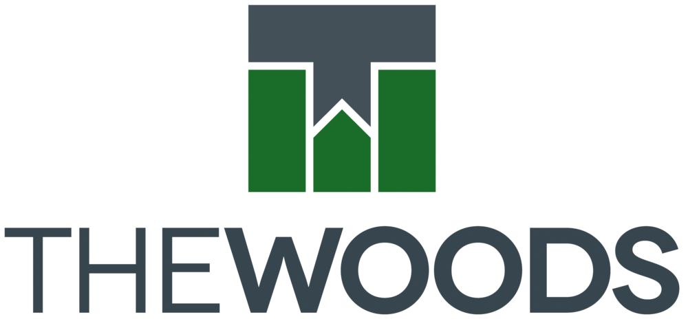 logo_the_woods dark green clear.png