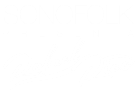 Sonofolk Presenta Logo.png